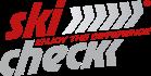 skiCHECK Tirol Logo