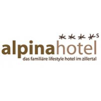 Alpina Hotel Zillertal