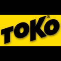 Toko Wax