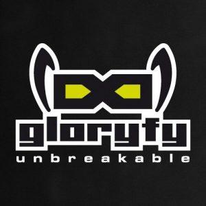 Gloryfy